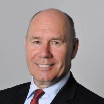 Tor W. Andreassen er professor i innovasjon ved Norges Handelshøyskole og tilknyttet The Digital Transformation Hub ved NHH, og er bidragsyter for TU.no