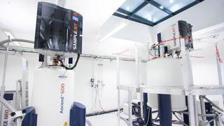 Disse maskinene har potensial til å revolusjonere helsen din