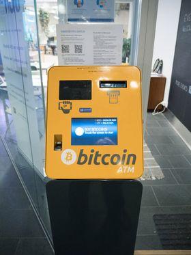 Det tilbys mange ulike digitale valutaer i markedet i dag. Bitcoin og Ethereum er de mest kjente og mest brukte digitale betalingsenhetene i verden i dag.