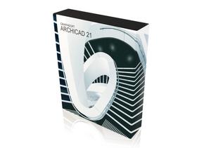 ARCHICAD regnes som det første prosjekteringsverktøyet i verden som lanserte ideen om å høste og berike tegninger ved hjelp av en 3D-modell (Virtual Building™).