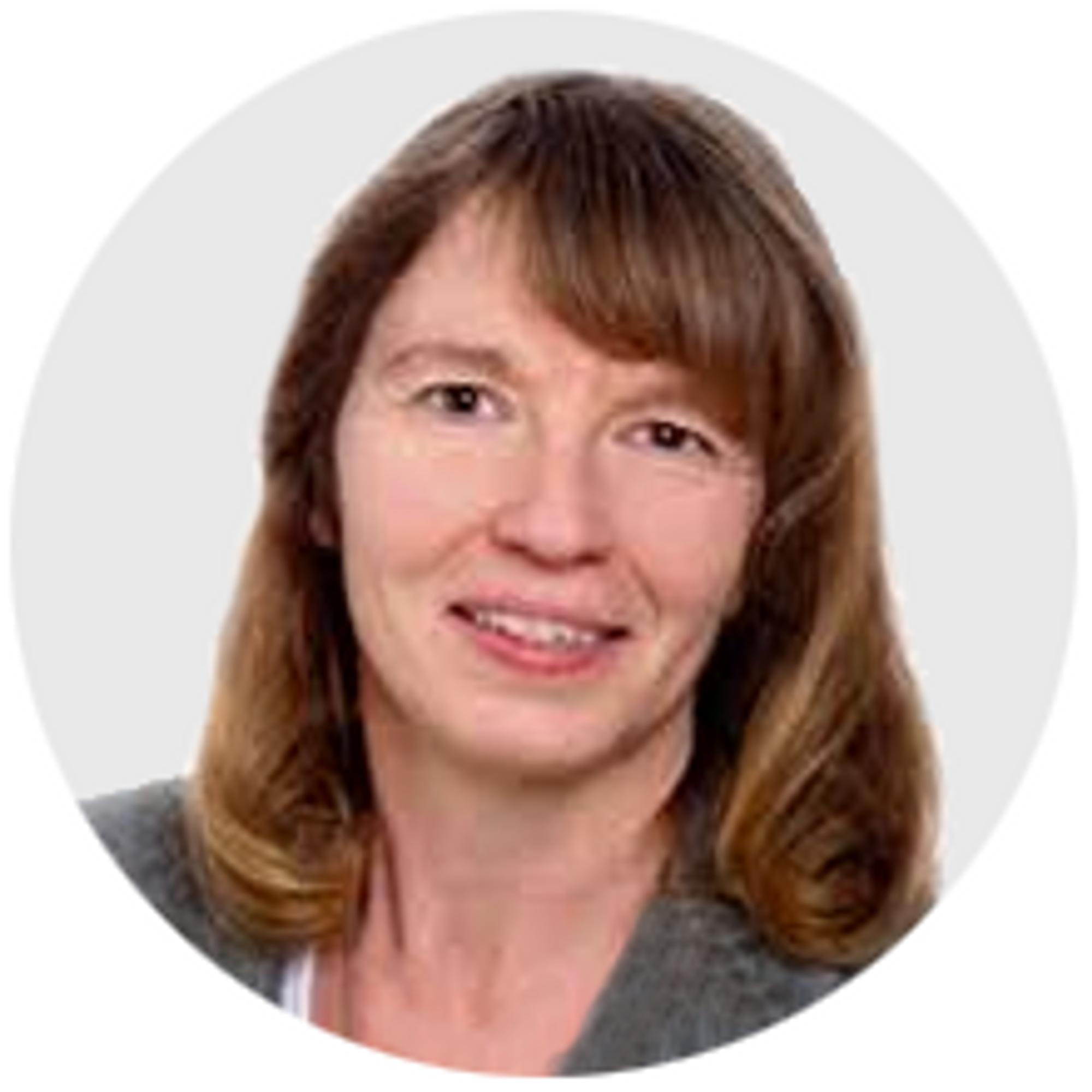 Sonja Monica Berlijn