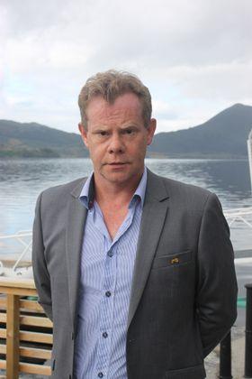- Så langt opplever ikke vi at miljø er et reelt tildelingskriterium på kontrakter, forteller administrerende direktør Kjetil Nesset i Vik Ørsta.