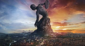 Test: Sid Meier's Civilization VI: Rise and Fall