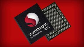 Apple mener Qualcomms Snapdragon-brikker inneholder «stjålet» teknologi.