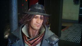 Én av spillets kommende utvidelser skal handle om skurken Ardyn.