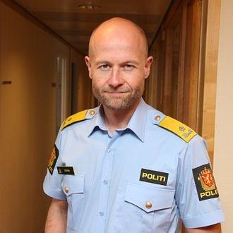 DEBATT:Bevæpningssaken skaper ikke uventet debatt i kommentarfelt og sosiale medier,skriver Steffen Ousdal.
