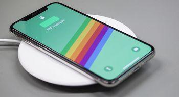 Neste iPhone kan få et betydelig bedre batteri