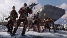 The Division 2 har satt ny beta-rekord for Ubisoft