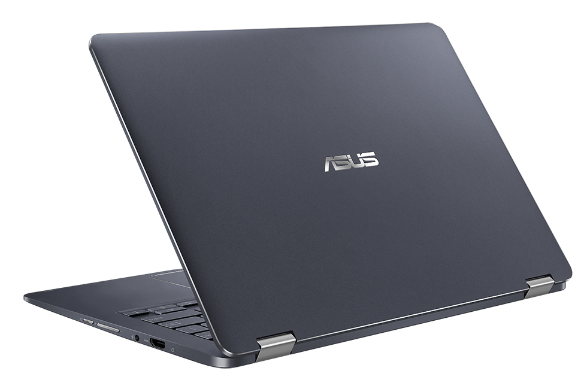 Smarte ressurser Dette er de første PC-ene med Snapdragon 835 – og de har saftig NQ-09