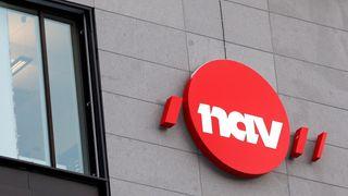 Flere Nav-ledere risikerer sparken etter snoking