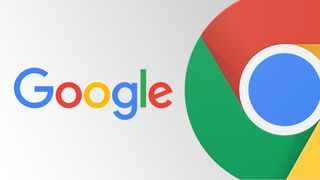 Google Chrome-logo.