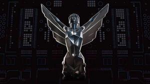 the_game_awards.0.0.jpeg.300x169.jpg