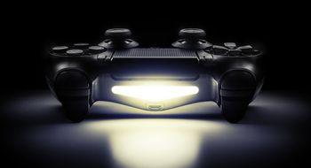 PlayStation 4 selger ennå i rasende tempo