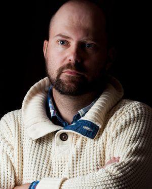 Thomas Mathiesen i GPSforbarn mener at Forbrukerrådets informasjon ikke stemmer.