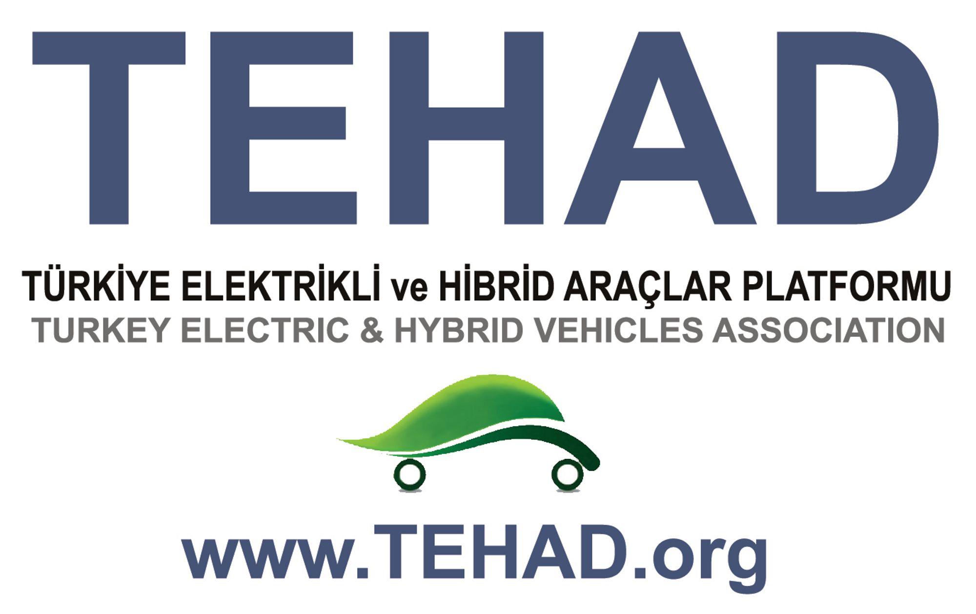 Tehad