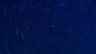 Meteorsverm er på vei - starter allerede onsdag kveld