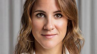 Joanna Hummel CEO Lyko