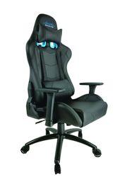 Slik ser stolen ut.