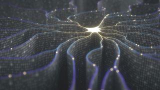 Tror kunstig intelligens i 2020 vil skape flere jobber enn de som blir borte