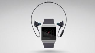 3 premier: I dag kan du vinne Fitbits smartklokke eller to andre aktivitetsarmbånd