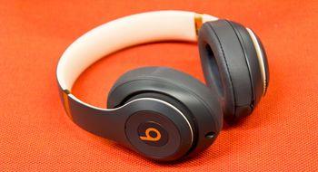 Test: Beats by Dr. Dre Studio 3 Wireless