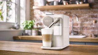 I dag kan to lesere vinne hver sin kaffemaskin