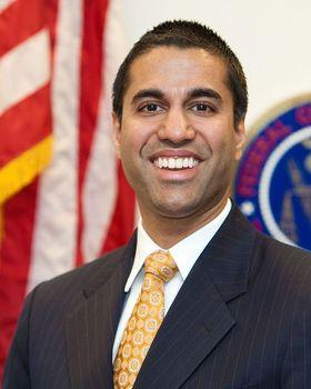 FCC, under ledelse av Ajit Pai, opphevet nylig nettnøytralitetsreglene.