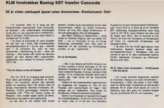 Teknisk ukeblad nummer 38 1969