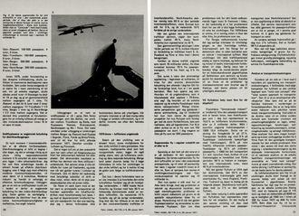 Teknisk ukeblad nummer 5 1971