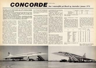 Teknisk Ukeblad nummer 50 1975