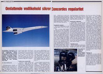 Teknisk Ukeblad nummer 32 1985