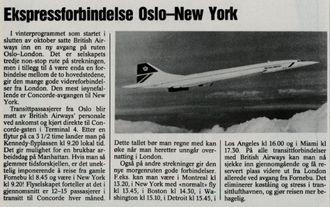 Teknisk Ukeblad nummer 41 1987