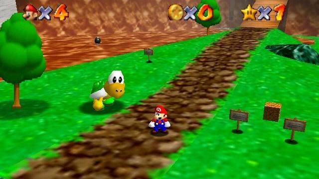 246933-super-mario-64-nintendo-64-screenshot-before-racing-koopa