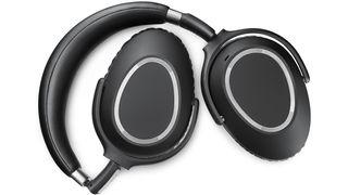 Nyttårskalender: To TU-lesere kan vinne hodetelefoner