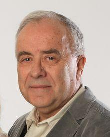 Egil Eriksen.