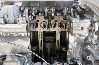 1960-talletPrinsippene bak commonrail-innsprøytning (direkte innsprøytning) i dieselmotorer utvikles i Sveits. Teknologien videreutvikles av Fiat, og overtas av Bosch. Den første personbilen med systemet er Alfa Romeo 156 2.4 JTD i 1997.