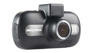 I dag kan du vinne et bilkamera som dokumenterer uhell