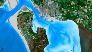 To nyvinninger gjør satelittbilder tilgjengelig for «alle»
