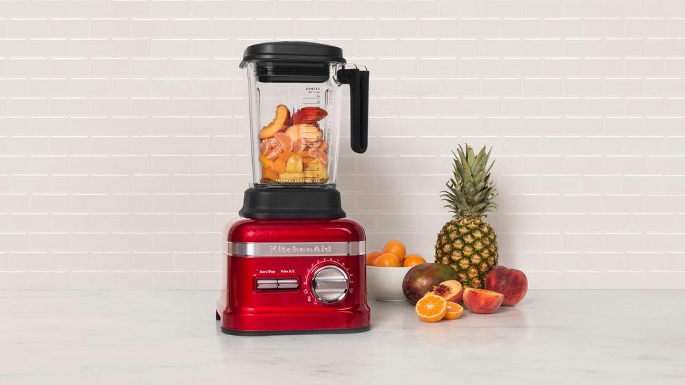 KitchenAid Power Plus Blender