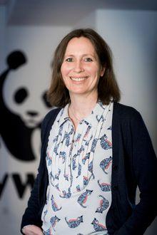 Hanne Jersild er seniorrådgiver innen klima i WWF Verdens naturfond. Hun har fulgt utviklingen i Europa i mange år, og legger merke til de nye meldingene fra de europeiske strømselskapene.