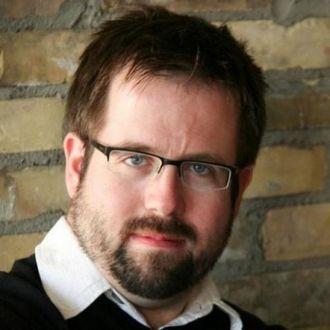 John Poole er utvikler for Geekbench.