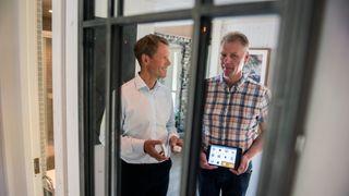 Smarthusguide: Dette må du vite for å få alt i smarthuset til å snakke sammen