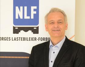 - Selv om vi nå har fått en utsettelse vil vi fortsette arbeidet for å forhindre en permanent innføring av denne typen soner i Oslo, sier J. Kristian Bjerke i NLFs region 1 som omfatter Oslo, Akershus og Østfold.