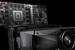 Nvidia ber norske butikker maksimalt selge ett skjermkort per kunde