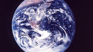 Livets opprinnelse og lys-eksperimentet: Hva vet vi per dags dato?