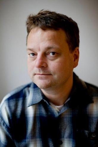 Kjell-Erik Nordenson Kallset (50) har takket ja til å bli kommunikasjonssjef i Fagforbundet