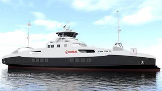 Sjøfartsdirektoratet: Nøye gjennomtenkt tilbaketrekking av sertifikat