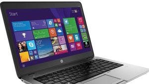 HP%20elitebook.1200x675.300x169.jpg