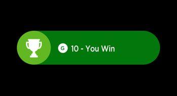 – Xbox jobber med nytt Achivement-system for dem som fokuserer på ett spill