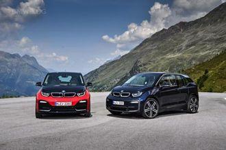 Tyskerne forventer å kjøpe elbil i like stor  grad som dieselbil de neste 12 månedene.